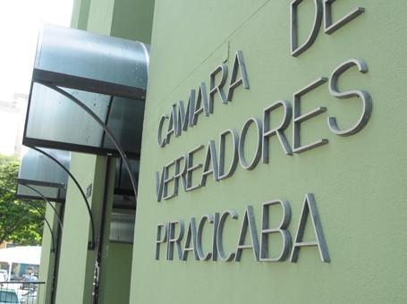 Candidatos(as) a Vereador(a) podem assinar carta-compromisso com a população