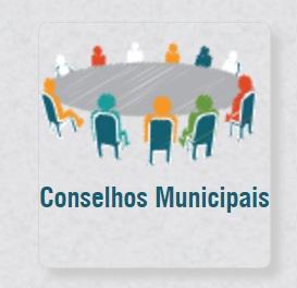 Indicadores apontam necessidade de maior apoio da Prefeitura aos Conselhos Municipais