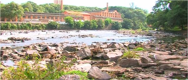Perdas de água na distribuição em Piracicaba continuam elevadas
