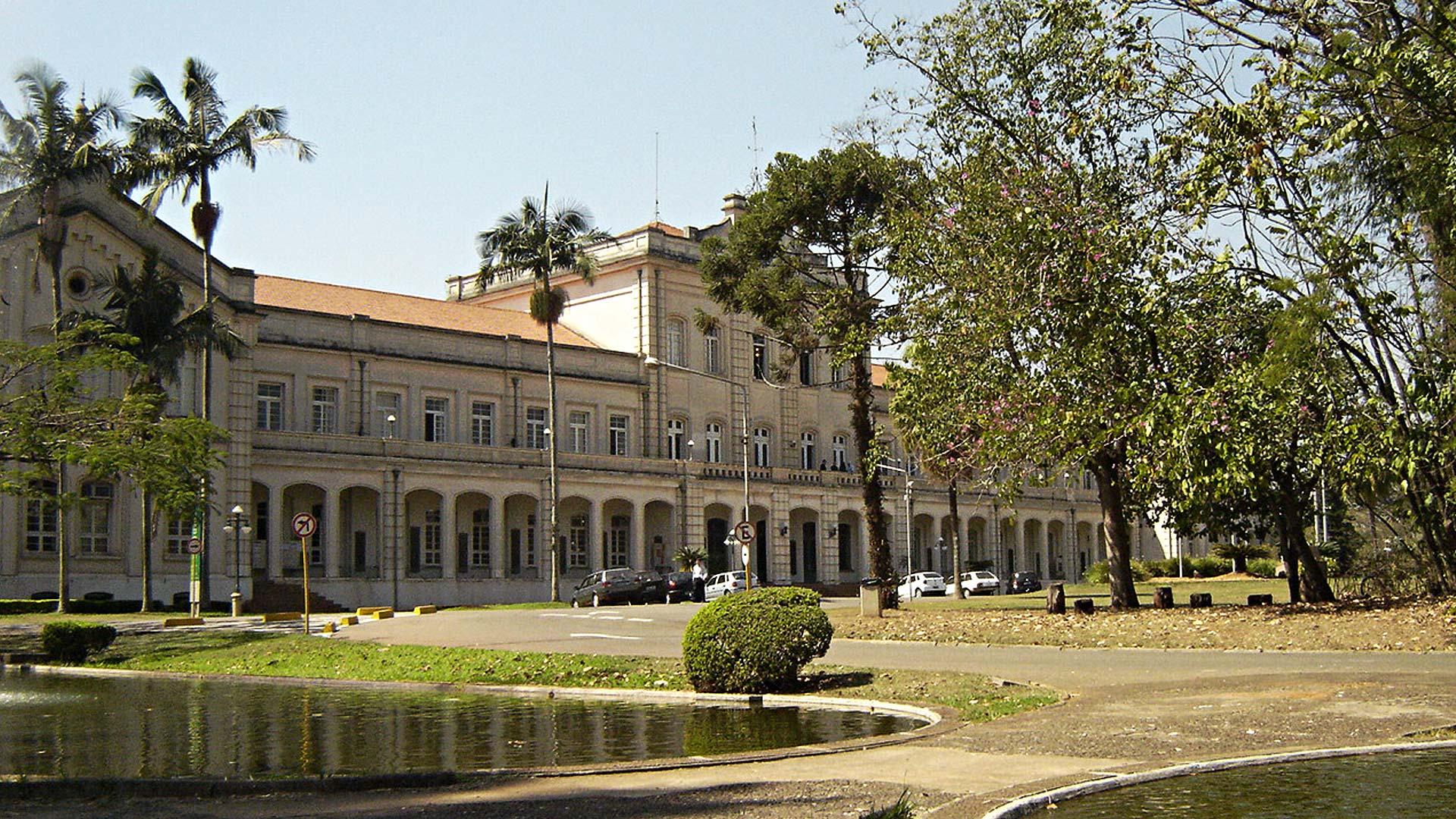 """Observatório participará do Workshop """"Municípios Sustentáveis"""", na ESALQ/USP"""