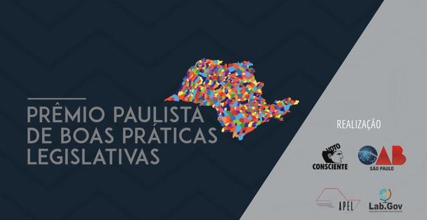 Observatório Cidadão de Piracicaba  é finalista de premiação da OAB e Movimento Voto Consciente