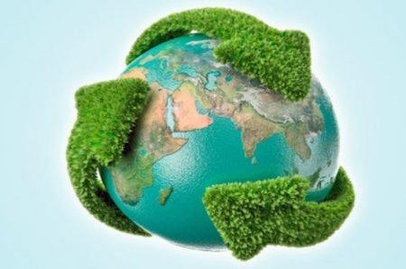 Os desafios para o novo Plano Municipal de Resíduos