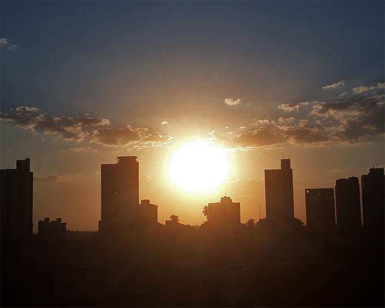 Imaflora sugere criação de Plano Municipal de Mudanças Climáticas para Piracicaba