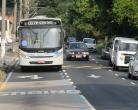 Entidades apresentam propostas para o Plano de Mobilidade Urbana de Piracicaba