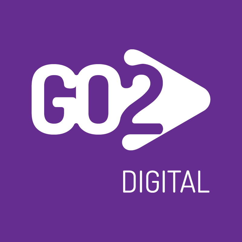 GO2 Digital