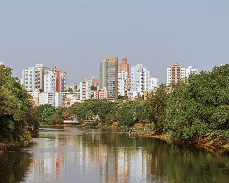 """Projeto """"Pira no Clima"""": Piracicaba deve ter Comissão Municipal de Mudança Climática"""