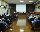 Emendas do Plano Diretor incentivam produção imobiliária na região central