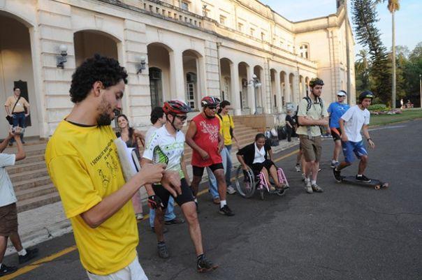 Semana de Mobilidade de Piracicaba terá Passeata e Desafio Intermodal